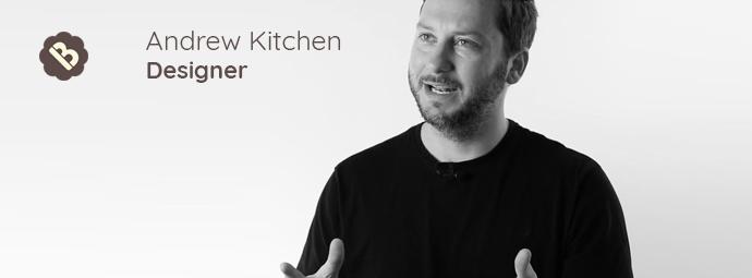 Buddy Mugs Kickstarter video
