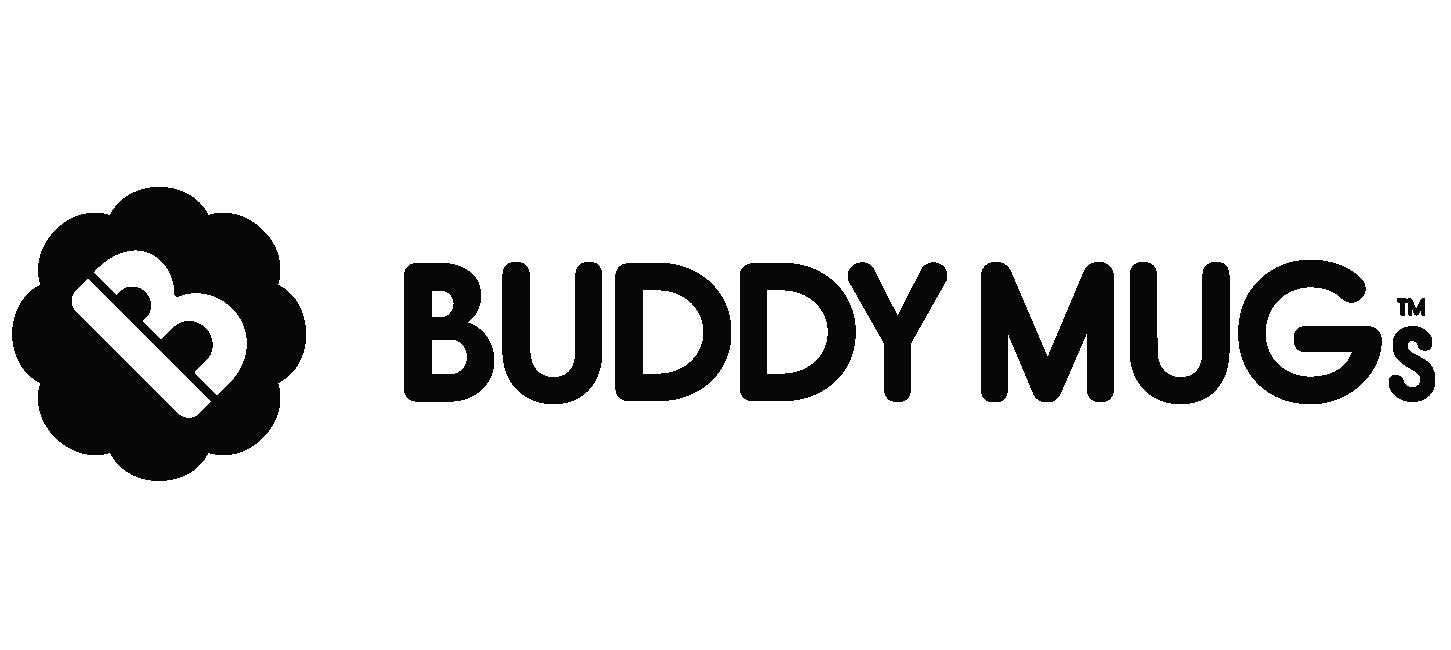 Buddy Mugs™