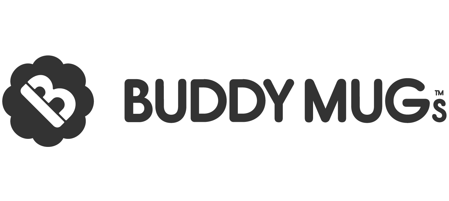 Buddy Mugs™